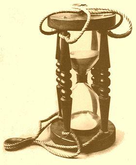 hourglass dating