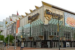 Mariner Center Baltimore.JPG