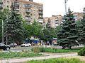 Mariupol 2007 (5).jpg