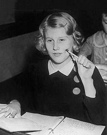 Marjorie Gestring 1936b.jpg