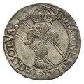 Mark, 1592 - Skoklosters slott - 109402.tif