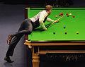 Mark Selby at Snooker German Masters (DerHexer) 2013-01-31 06.jpg