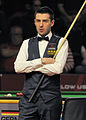 Mark Selby at Snooker German Masters (Martin Rulsch) 2014-01-29 01.jpg
