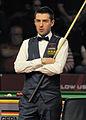 Mark Selby at Snooker German Masters (Martin Rulsch) 2014-01-29 01.jpg