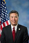 Mark Takano 113th Congress official photo.jpg