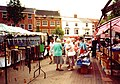 Market Day, Gainsborough. - geograph.org.uk - 984902.jpg
