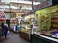 Market Hall - geograph.org.uk - 851012.jpg