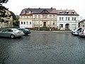 Market Square, Zawidow (8).jpg