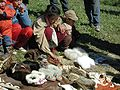 Market in Yanrakinnot.jpg