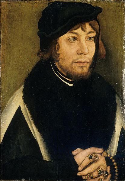 File:Markgrafen Albrecht von Brandenburg-Ansbach (FR026).jpg