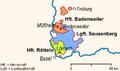 Markgrafschaft Hachberg-Sausenberg.png