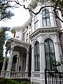 Marks House - Portland Oregon.jpg