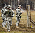 Marksmen compete in honor of Georgia veteran and amputee 150228-Z-PA893-088.jpg