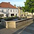 Marktbrunnen Heidenreichstein.jpg