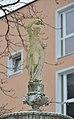 Marktbrunnen Millstatt 04.jpg