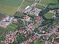 Marlishausen 2004-07-11 02.jpg