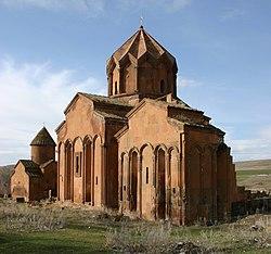 Marmashen Monastery.jpg