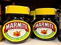 Marmite - Feb 2013.jpg
