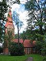 Marnitz Kirche 2007-09-05 006.jpg