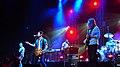 Maroon 5 Live in Hong Kong 27.jpg