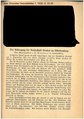 Marquart (1928) Uebergang 2.pdf