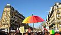 Marriage equality demonstration Paris 2013 01 27 12.jpg