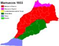 Marruecos1933.PNG