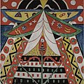 Marsden Hartley - Painting No 50.jpg