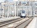 Marseille-Saint-Charles 2018 21.jpg