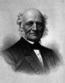 Marshall Pinckney Wilder (politician).png