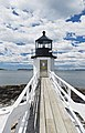 Marshall Point Lighthouse Walk Middle.JPG