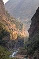 Marsyangdi river below Tal. (4515012421).jpg