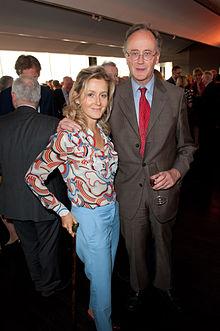 Martha Lane Fox Wikipedia