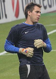 Martin Krnáč