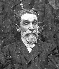 Martin Novacek (1834-1906).jpg