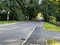Martinsend Lane - geograph.org.uk - 1051973.jpg