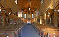 Martyrs' Shrine interior.JPG