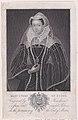 Mary, Queen of Scots Met DP890038.jpg