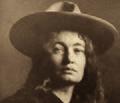 Mary Hunter Austin, by Charles F. Lummis (cropped).jpg