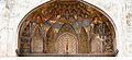 Maryam Zamani Mosque - intricate work.jpg