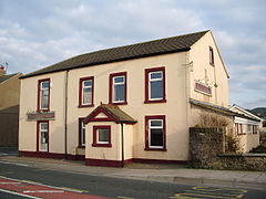 Maryport - Flimby Rugby Club.jpg