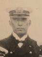 Masayuki Tsutsumi.png