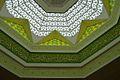 Masjid Cyberjaya InSide32.JPG