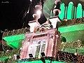 Masjid Kanzul Iman 9 - panoramio.jpg