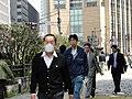Masked in Tokyo.jpg