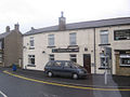 Mason's Arms Amble - geograph.org.uk - 1394047.jpg