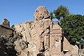 Masroor-Kangra-Himachal-R16 02706.jpg