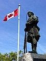 Massey Rhind Nova Scotia.jpg