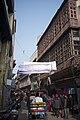 Mathura, India (20565892104).jpg