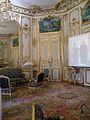 Matignon salon 3.JPG